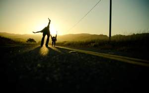 199232__mood-road-path-road-sun-light-hands-heaven-dad_p
