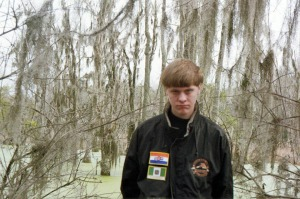 dylann-roof-facebook